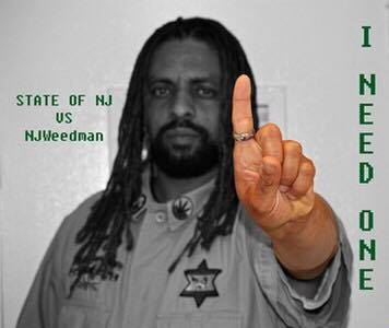 JURY NULLIFICATION GUIDE       http://www.njweedman.com/CPU_JN_guide.htm