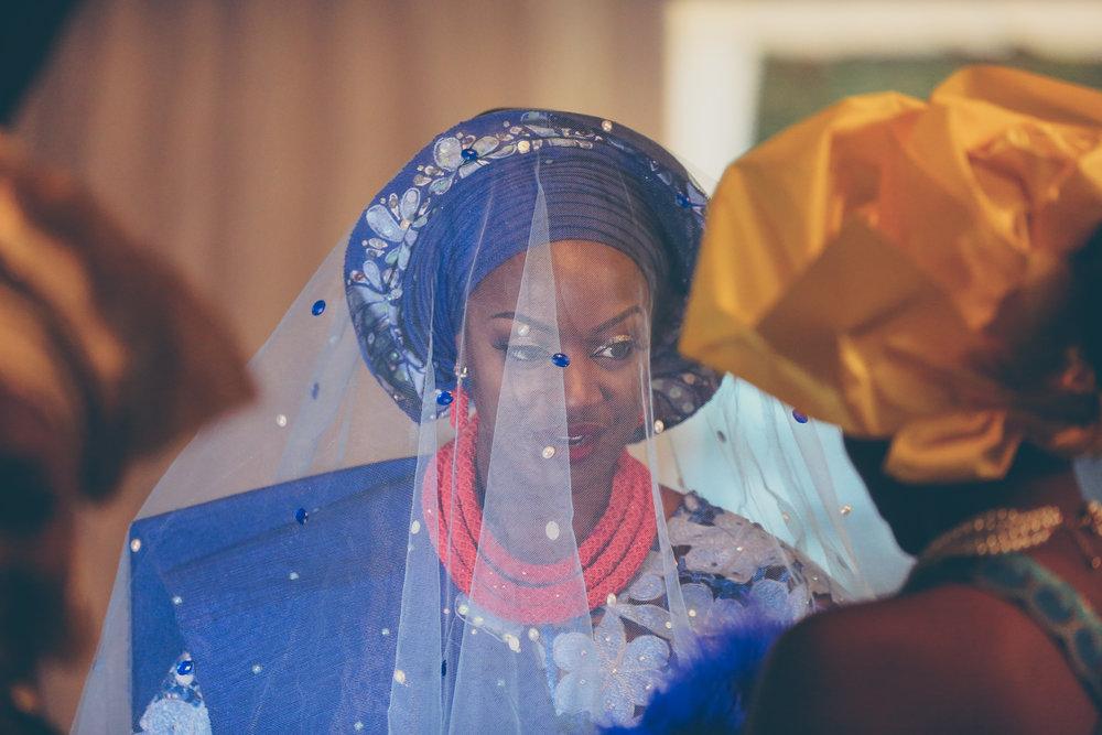 Friwin Memories Wedding Temp Photos1.jpg