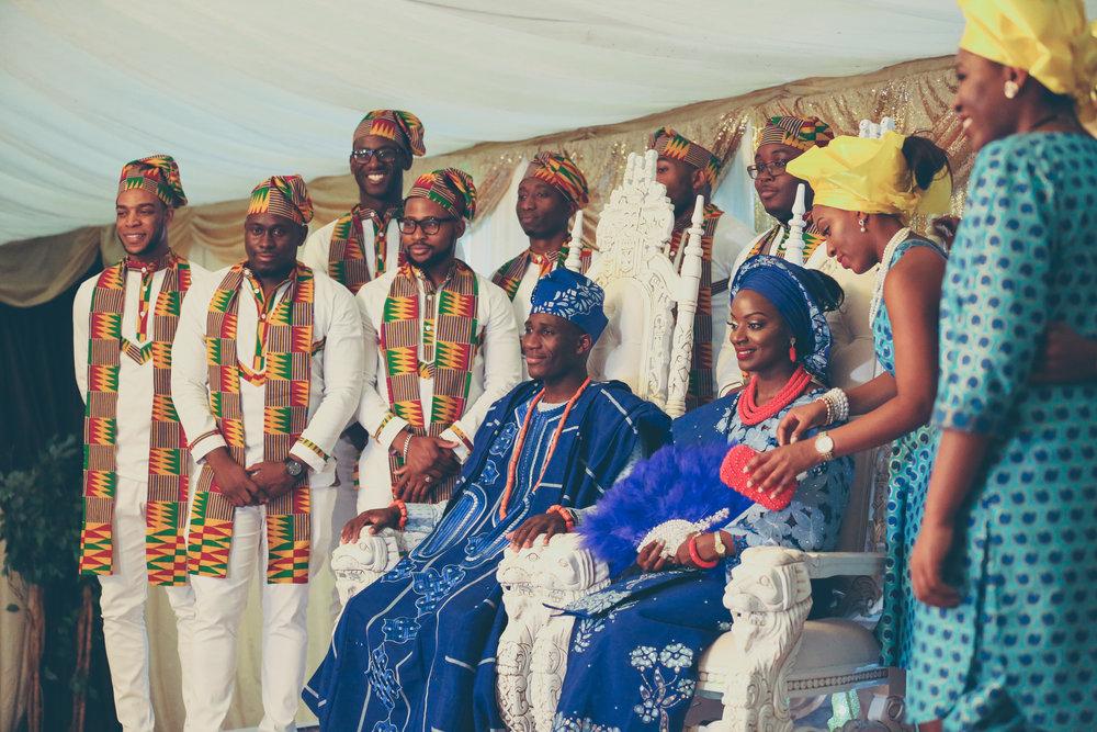 Friwin Memories Wedding Temp Photos2.jpg