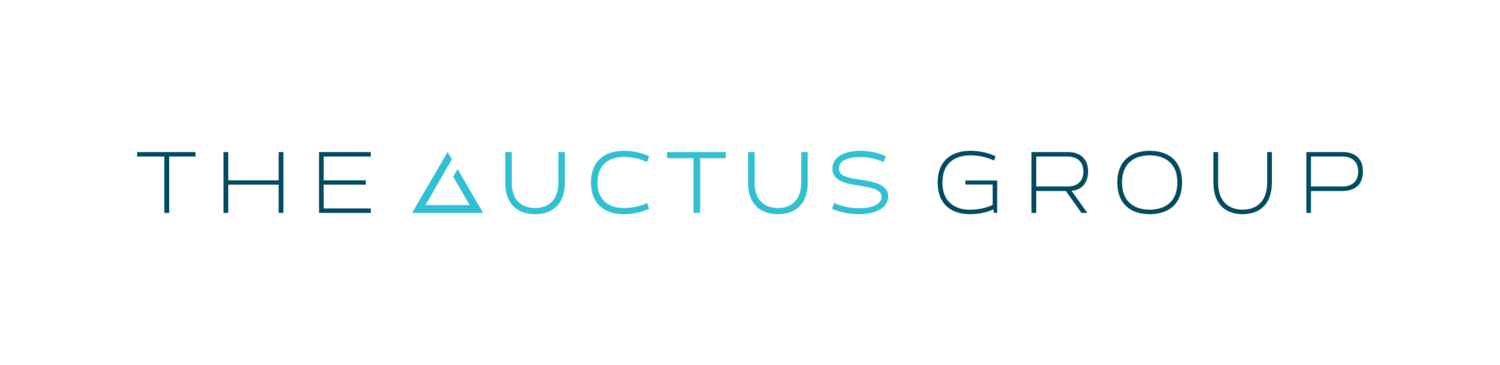 The Auctus Group