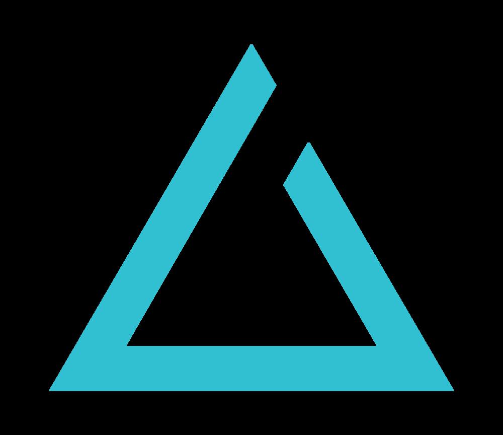 auctus-group-logomark-RGB-3125-01.png