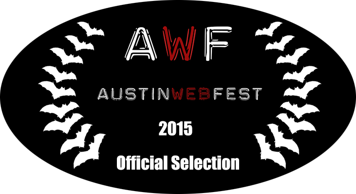 AWF 2015 Laurels Oval (1).png