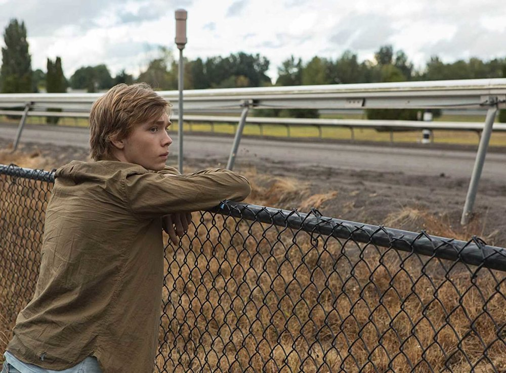 10_LeanOnPete-FILM-panel.jpg