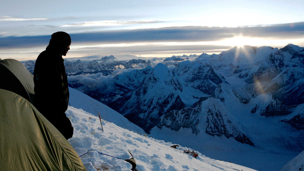 04_Sherpa_2_Sherpa_on_Mountain_(1)-2000-2000-1125-1125-crop-fill.jpg