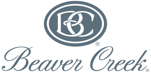 Beaver Creek Logo.png