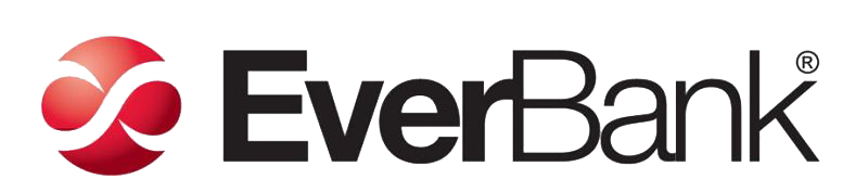 Ever Bank Logo.png
