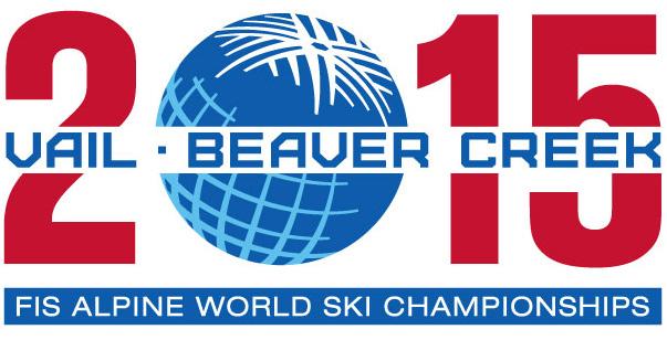 FIS World Championships.jpg
