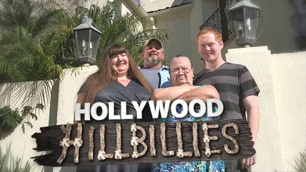 Hollywood Hillbillies.jpg