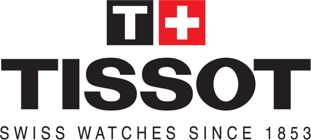 Tissot-Watches logo.png
