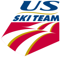 US Ski Team.png