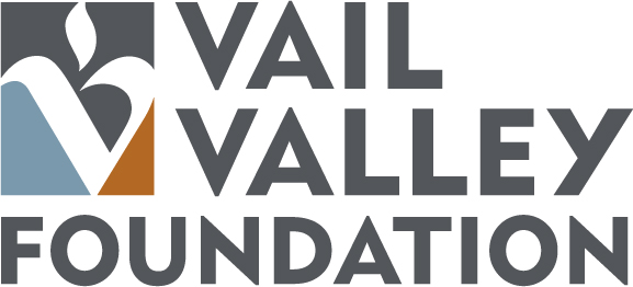 Vail Valley Foundation.jpg