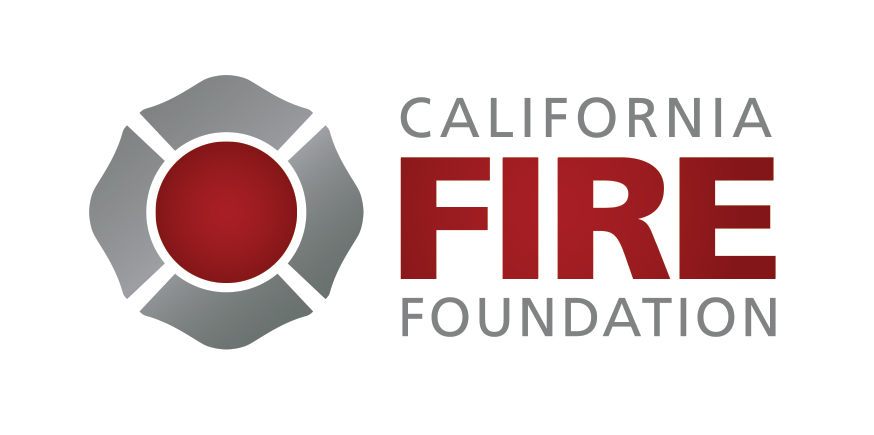 Final-Logo-2015.jpg