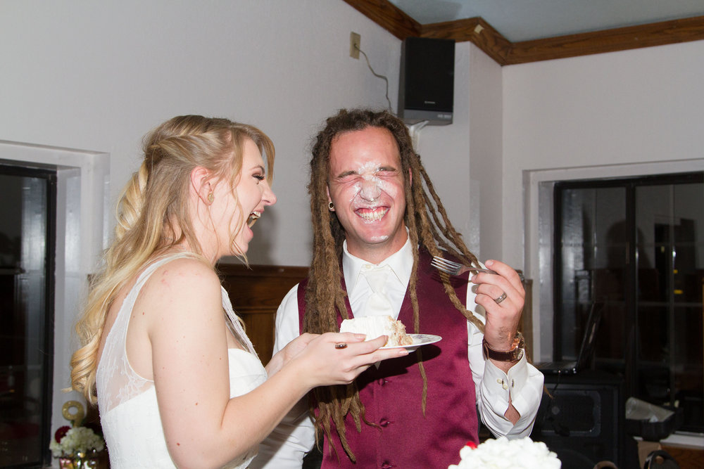 10215_GordonWedding0419.jpg