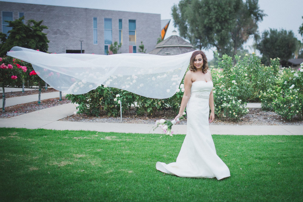 Nikki+Matthew-Wedding-10866.jpg