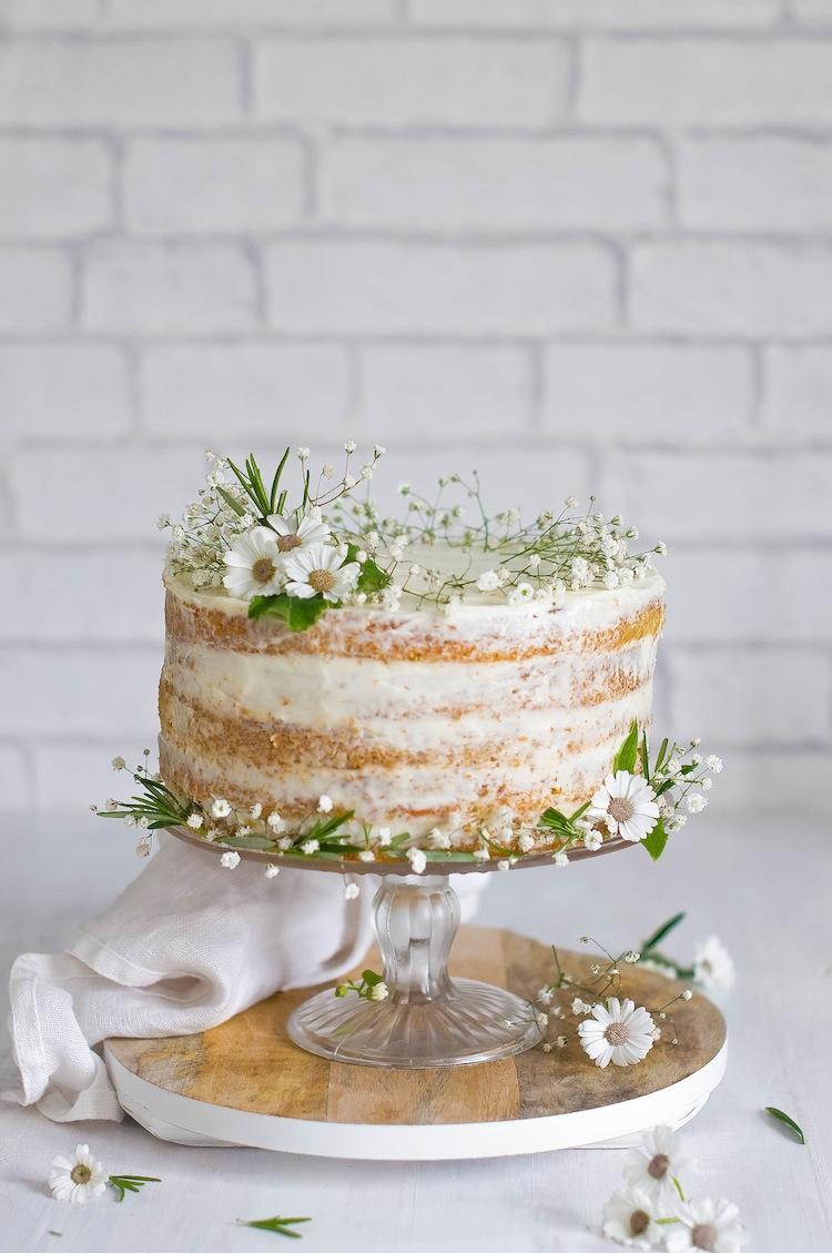 tarta-de-zanahorias-naked-cake-central.jpg