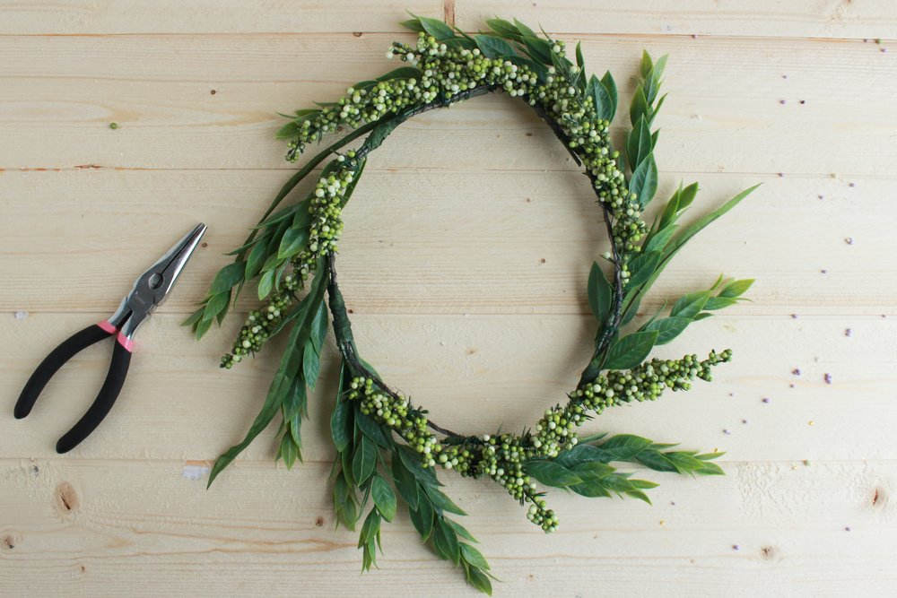 flower-crown-crown-base2-greenery.jpg