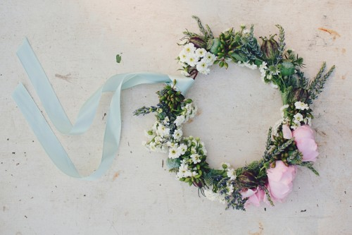 FlowerCrownDIY_BCP_019-500x333.jpg