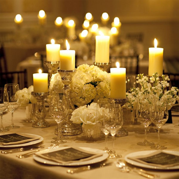 candles-centerpiece.jpg