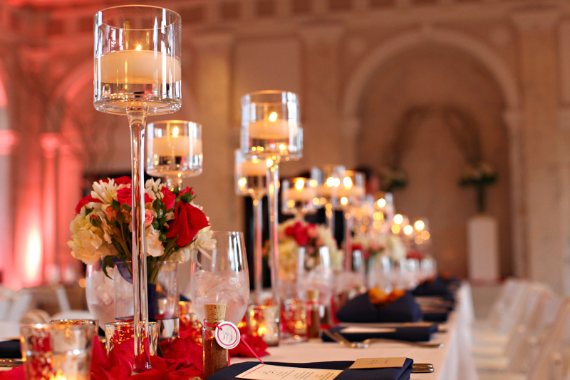 glass-candle-wedding-centerpiece.jpg