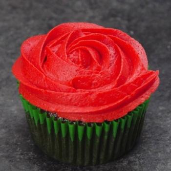 Cupcake-Bouquet-Red-Rose.jpg