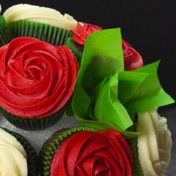 Cupcake-Bouquet-Leaf.jpg