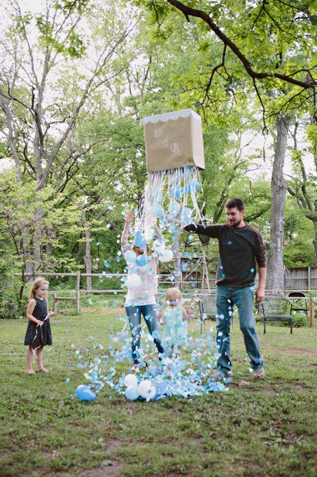 confetti-pinata-453x681.jpg