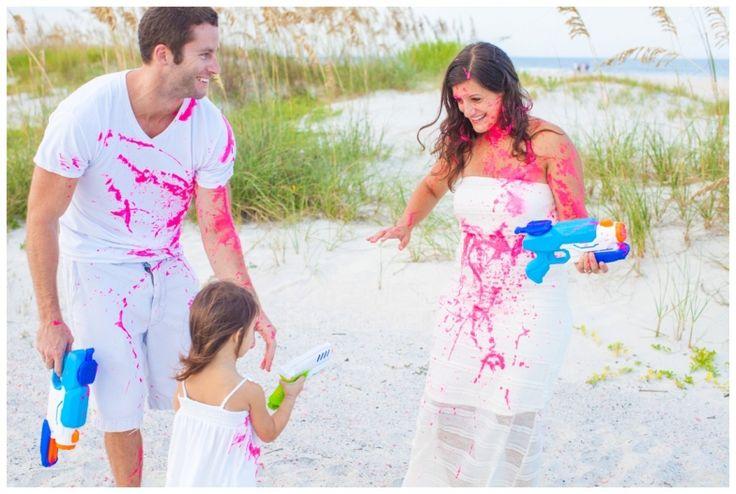family-squirt-gun-gender-reveal.jpg
