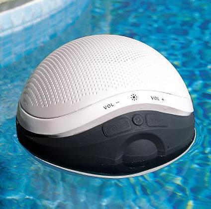water-proof-outdoor-speakers-for-IPOD.jpg