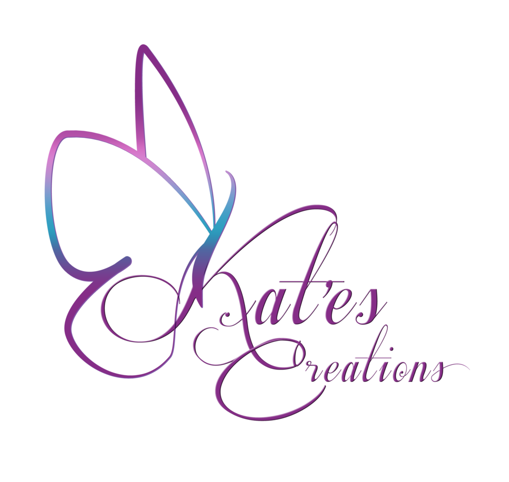 Kate's Creations web.png