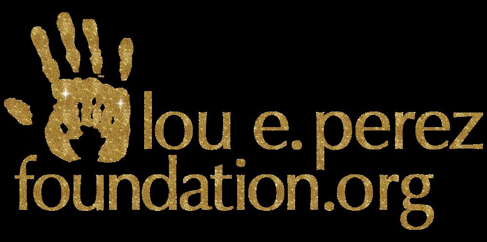 lou e perez gold logo web.png