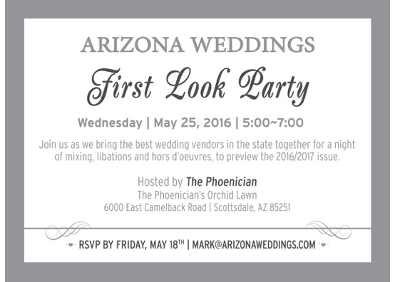 First Look Invite 1617.png