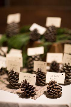 9159ff7699f64fd2ecc45563aa620b98--wedding-escort-cards-wedding-bells.jpg