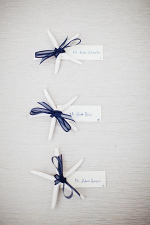 Escort-Cards-Starfish.jpg