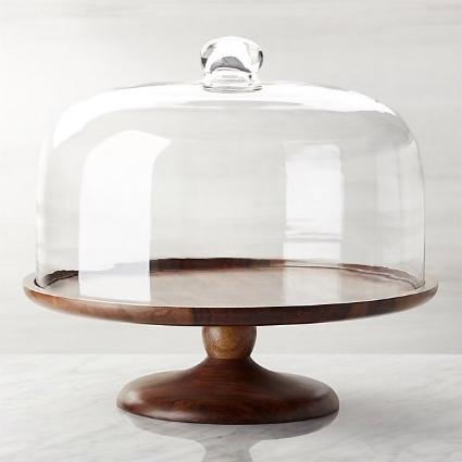 wood dome.jpg