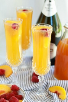 Raspberry-Peach-Mimosas.jpg
