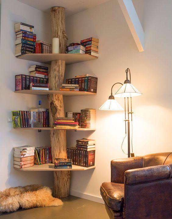 d98742069de40c41cf7b2550cc8d9f2d--creative-bookshelves-unique-bookshelves-ideas.jpg