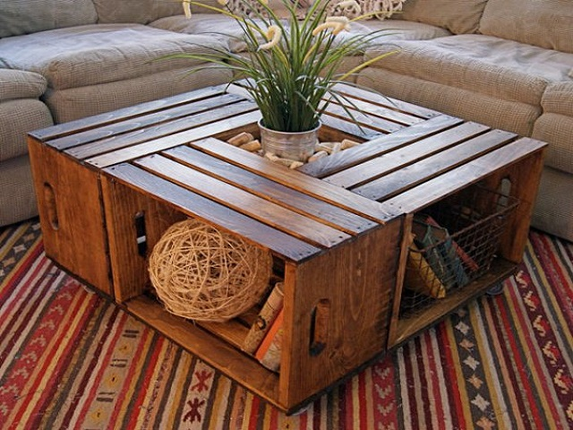 crate_coffee_table1.jpg