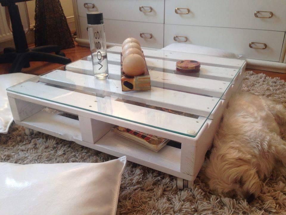Pallet-coffee-table.jpg
