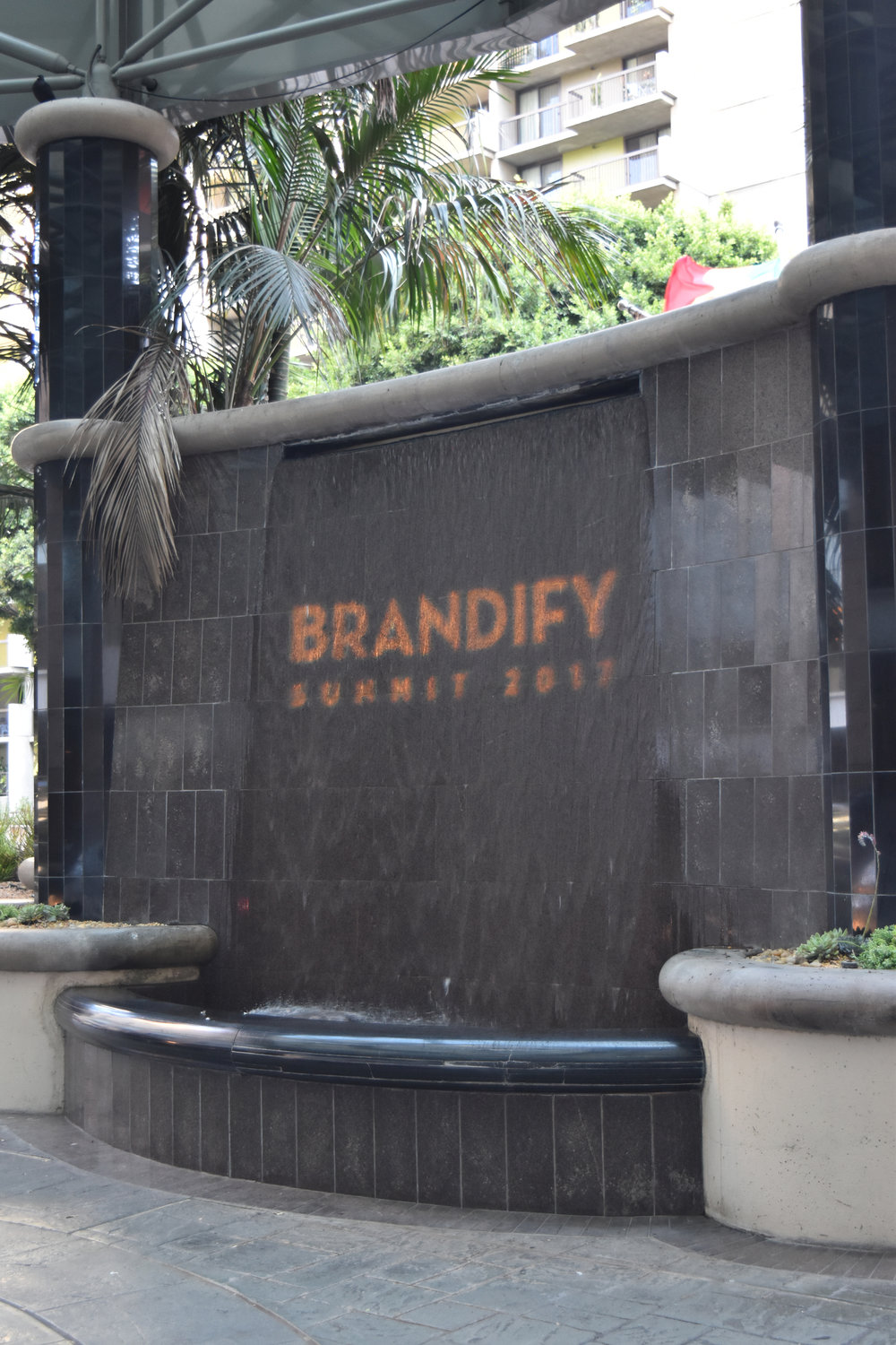 BRANDIFY SUMMIT 2017