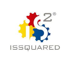 ISSQ-Logo-R--1.png