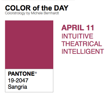 color of the day.jpg