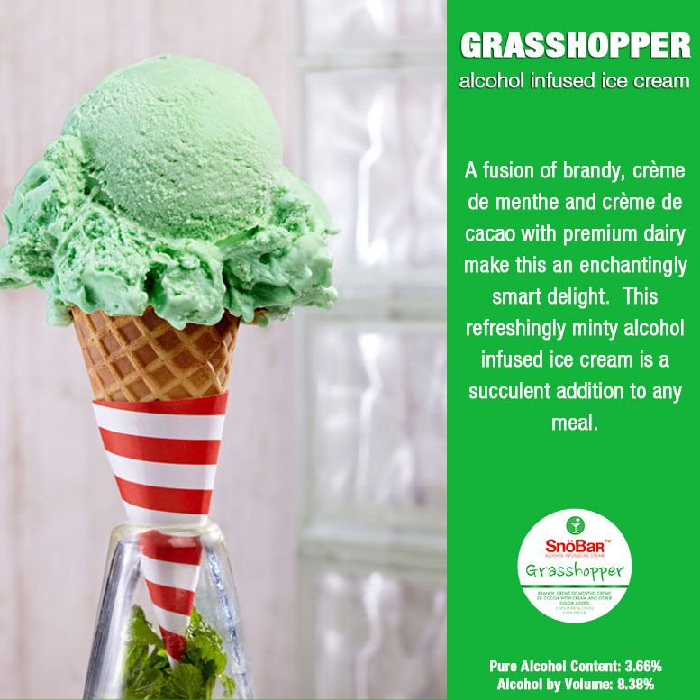 snobar-cocktails-grasshopper.jpg