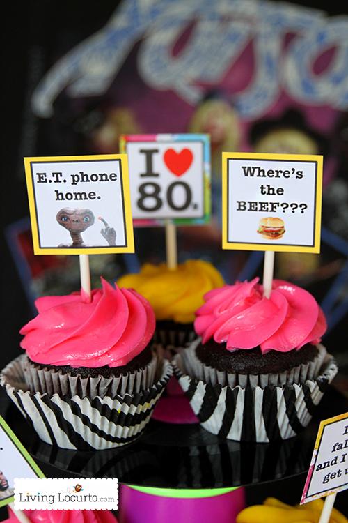 80s-cupcakes.jpg