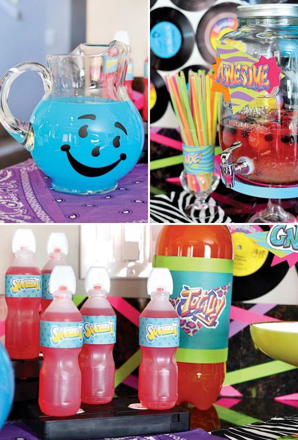 neon-birthday-party-drinks.jpg