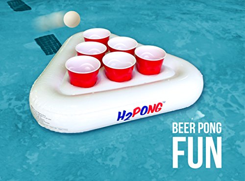 H2PONG-Inflatable-Beer-Pong-Racks-Includes-5-Ping-Pong-Balls-Floating-Pool-Party-Game-Float-Set-0-0.jpg