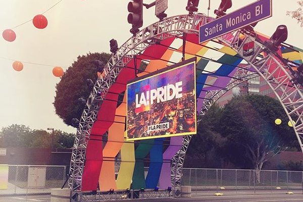 LA_Pride_entrance_insert_courtesy_LA_Pride.jpg