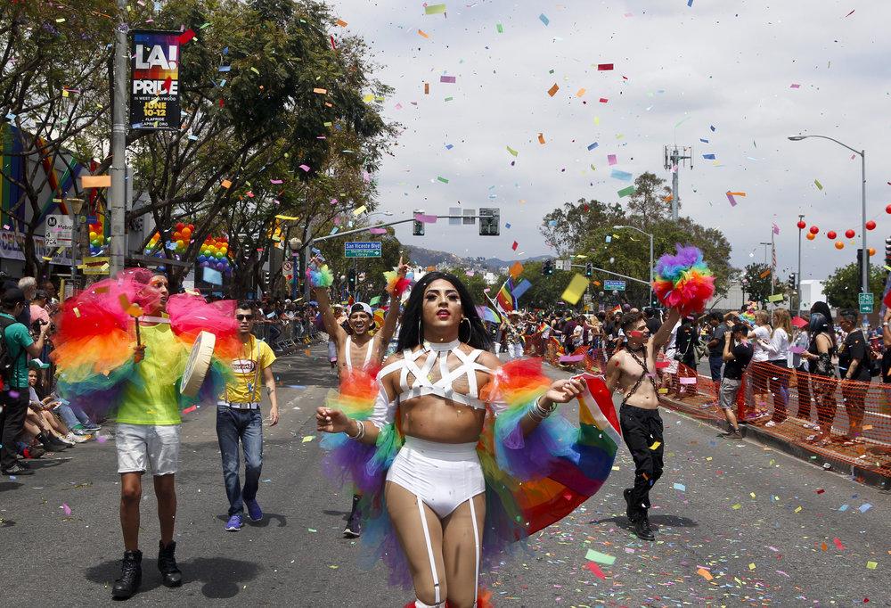la-me-ln-la-pride-parade-march-20170313.jpg