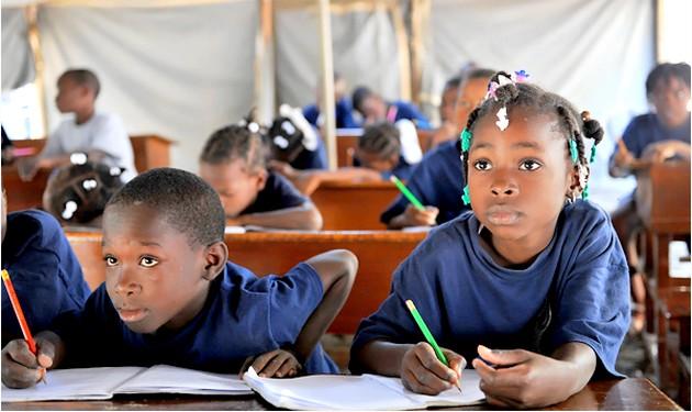 L'apprentissage-du-vodou-dans-les-écoles-en-Haïti.jpg