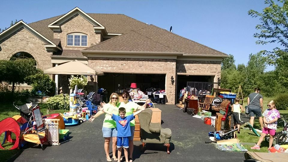 garage sale 5.jpg