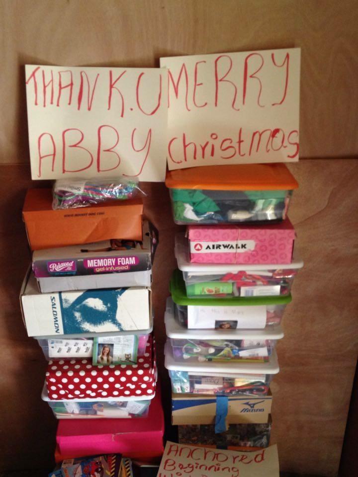 blessing boxes.JPG